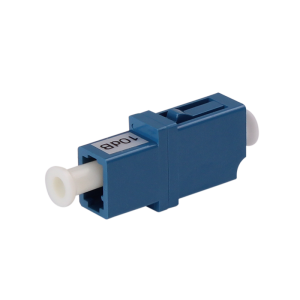 LC Optical Attenuator Female to Female Singlemode
